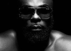Paroles KAARIS - Bouchon de liège - BIGBUDHIPHOP | bigbudhiphop l'actualité du Rap français | Scoop.it