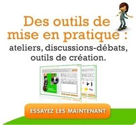 Media Smart + | Revue de tweets | Scoop.it