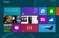 Peut-on facilement travailler avec Windows 8 ?   Les News Du Web Marketing   Scoop.it