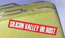 Is Silicon Valley still the top choice for young professionals? - Silicon Valley Business Journal | StartUP Times | Scoop.it
