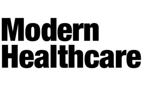 Arizona health information exchange initiative set to launch | Data-based EMS | Scoop.it