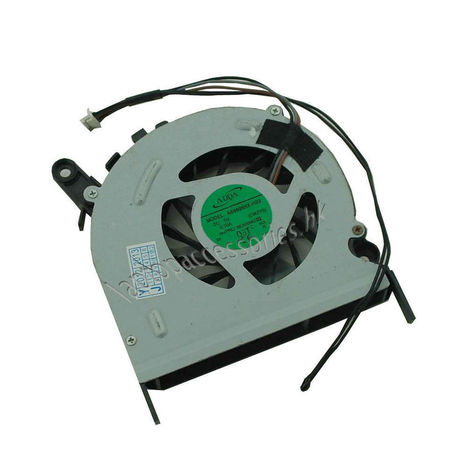 New For ACER eMachines 7230 7530 7630 7730 Laptop CPU Cooling Fa [New For ACER eMachines 7230 7530] ,Cheap High quality New For ACER eMachines 7230 7530 7630 7730 Laptop CPU Cooling Fa [New For ACE... | Laptop parts Mall | Scoop.it