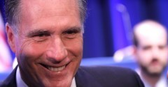 """New Anti-Romney Campaign Sees Activists Warning """"Mitt Gets Worse""""   Daily Crew   Scoop.it"""