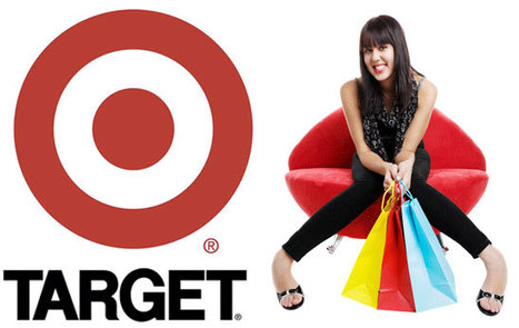 Making Wise Decision By Resorting For Target Promo Code | Fashion Bargain Deals | Scoop.it