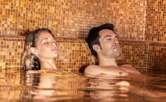 Hot Tubs in Vancouver Allow Opportunities for Rest and Recreation | H2OSpas | Scoop.it