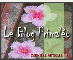 Le postulat de la nutrition primale | Primaléo | Planète Paléo | Scoop.it