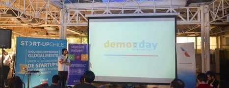 March in Latin America - Tech News Roundup | The Next Web | Internet Development | Scoop.it