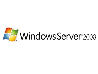 Diferencias entre un servicio de alojamiento con Linux y otro con ... | Redes Locales y Servicios en Red | Scoop.it
