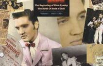 Elvis Presley   Elvis   Scoop.it