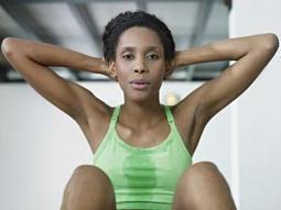 10 Ways To Boost Your Metabolism | Life Style | Scoop.it