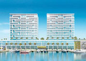 Pre Construction Homes Miami | tuku55eu | Scoop.it
