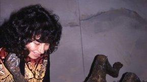 Dr Estelle Lazer - ABC Conversations with Richard Fidler   Motown HSIE   Scoop.it