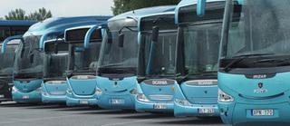 Scania | Autocarri | Scoop.it