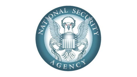 At Least We're Not Alone: NSA Spies on Members of Congress, Too | NSA | Scoop.it