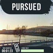 Pursued - Un excellent jeu de reconnaissance géographique basé sur street view. Soyez observateur.   Technologies numériques & Education   Scoop.it
