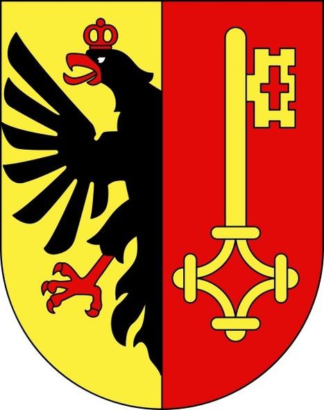 Recherche d'un emploi à Genève | #emploi #travail #geneve #suisse | Scoop.it