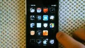 Things That You Can Do With A Jailbroken iPhone 4 / iPhone 4S / iPod Touch 4G | IPhone Unlockers | Scoop.it