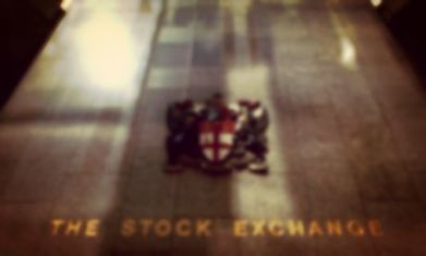 London Stock Exchange highlights 105 Tech Firms that Inspire Britain | New Tech and Gadgets | Scoop.it