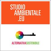 Airbank torna ad Ecomondo e presenta la linea ecologia Less | Airbank | Scoop.it