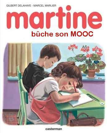 Par Isabelle Quentin : Revue de la littérature nord américaine sur les apprenants de MOOCs | Français langue étrangère et technologies | Scoop.it