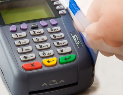 Differentiating between Dedicated and Aggregate Merchant Accounts   High Risk Merchant Account Service Provider   Scoop.it