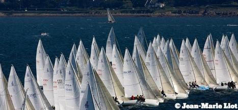 Combien vaut le @spiOF ? Réponse dans #tipandshaft #16 | SAILING EXPORT - @SailingExport | Scoop.it