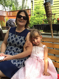 Day 8 - A Year off from being a Librarian to be a Mom | Heart_Matters | Scoop.it