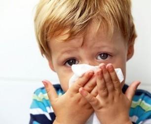 L'allergie aux pollens touche un adulte sur trois | Toxique, soyons vigilant ! | Scoop.it