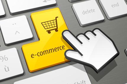 Comment déclencher l'acte d'achat sur un site e-commerce | e-Commerce (FR) | Scoop.it
