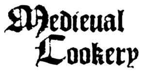 Recipes from the Wagstaff Miscellany  (15th Century) | Historical gastronomy | Scoop.it