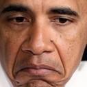 Why couldn't Healthcare.gov validate Obama's identity? | Restore America | Scoop.it