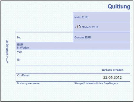 download Quantenoptik, Laser,