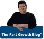 Creating Value In The Sales Process | The Fast Growth Blog | Sales | Scoop.it