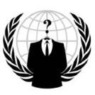 Opgepakte Italiaanse Anonymous-leden leidden dubbel leven - Webwereld | La Gazzetta Di Lella - News From Italy - Italiaans Nieuws | Scoop.it
