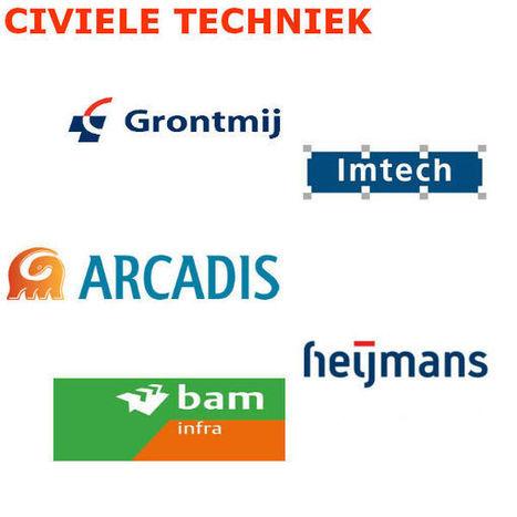 renezoektwerk.nl - Een site over Vastgoed, Bouw en Civiele Techniek   personal branding nl   Scoop.it