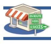 Facebook : 40 € de crédits publicitaires offerts aux TPE-PME | Marketing pour les PME | Scoop.it