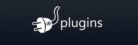 Google Releases Official Google Publisher Plugin For WordPress | Social Media Guides, Tips and Ideas | Scoop.it