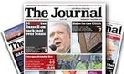Award-winning Edinburgh Journal student newspaper closes down amid 'debts' - Journalism News from HoldtheFrontPage | Today's Edinburgh News | Scoop.it