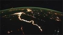 La Tierra desde el espacio   Recursos Educativos para ESO, Geografía e Historia   Scoop.it