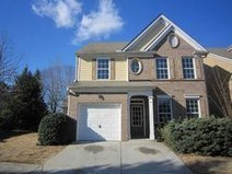 1526 Park Grove Drive, Unit 0, Lawrenceville, GA 30046 (MLS # 5242366) - Atlanta Luxury Properties for Sale.   Atlanta Real Estate By Telmo Bermeo   Scoop.it