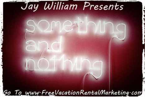 Convert Vacation Rental Enquiries Into Reservations By 50% – Audio Blog Vacation Rental Marketing Blog | RentalBuzz: Holiday rentals news and marketing | Scoop.it