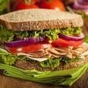 Restauration le midi : le prix, facteur d indigestion ? - Marketing Professionnel | Tendances RHF | Scoop.it