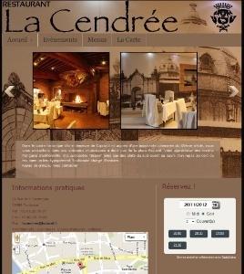 La réservation de table sur internet : se démarquer de la concurrence | Hôtellerie, luxe & médias sociaux | Scoop.it