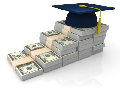 Does the New Student-Loan Legislation Go Far Enough? | Wall St. Journal | :: The 4th Era :: | Scoop.it