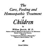 Download books on Homeopathy | Science-based Medicine | Scoop.it