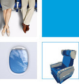 Upgrading to Business Class - KLM.com | business travel | Scoop.it