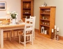 Dining Room Design Ideas | Home & Garden | Scoop.it