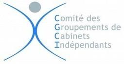 Challenge Voile 2014 : le CGCI soutient le voilier de l'ANECS et du CJEC « Blog de l'ANECS et du CJEC   Cegid Profession Comptable   Scoop.it