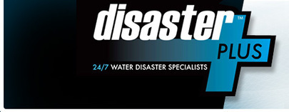 Water Damage Cleanup Tips | Disaster Plus | Water Damage Cleanup Tips in Alpharetta | Scoop.it