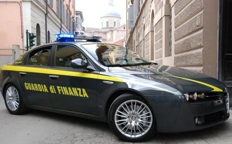 Truffa immobiliare a Cremona, colpita anche Cariparma - Parmaonline   Cremona News   Scoop.it